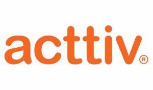 La empresa líder en animación turística Acttiv recurre a la firma electrónica - Diario de Emprendedores