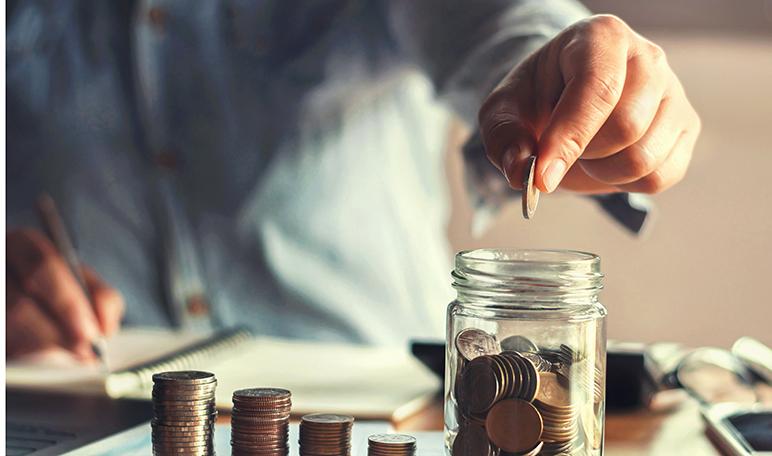 5 consejos para ahorrar luz y gas en la oficina - Diario de Emprendedores