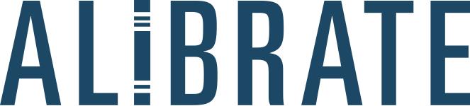 La red de lectores de habla hispana ALIBRATE alcanza el millón de usuarios - Diario de Emprendedores