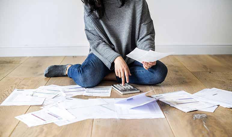 ¿En qué consisten los aplazamientos de deudas para empresarios? - Diario de Emprendedores