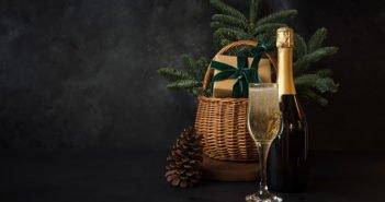 Catevering lanza brindis virtuales navideños a domicilio - Diario de Emprendedores