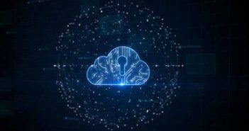 Ciberseguridad: puntos a tener en cuenta para proteger a ciudadanos y empresas - Diario de Emprendedores