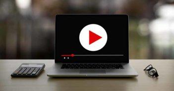 Cómo sacar partido a los vídeos en el Black Friday - Diario de Emprendedores