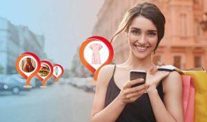 Goveo App lanza #VamosJuntosComercio para digitalizar los comercios de manera gratuita - Diario de Emprendedores