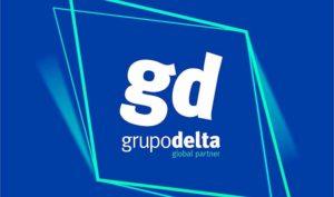 Grupo Delta prevé facturar un 40 % más gracias a la instalación de escaparates digitales - Diario de Emprendedores