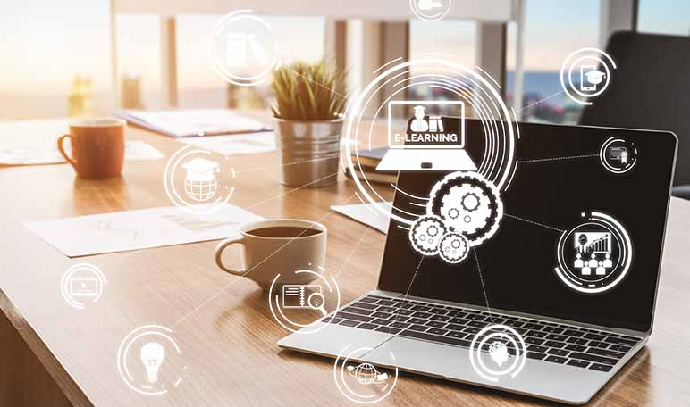 6 razones para estudiar un máster BIM - Diario de Emprendedores