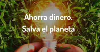 HOBEEN llega a los hogares para ofrecer asesoría energética personalizada - Diario de Emprendedores