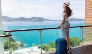 El marketplace Hotel Treats triplica sus ventas ayudando a hoteles de lujo a vender experiencias - Diario de Emprendedores