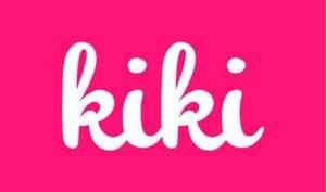 KiKi, una app española para conocer gente mediante experiencias - Diario de Emprendedores