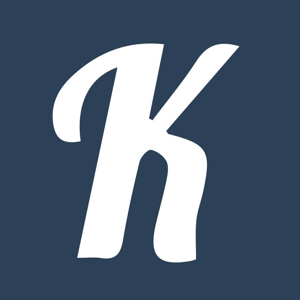 Kleta permite tener una bicicleta propia por una suscripción mensual - Diario de Emprendedores