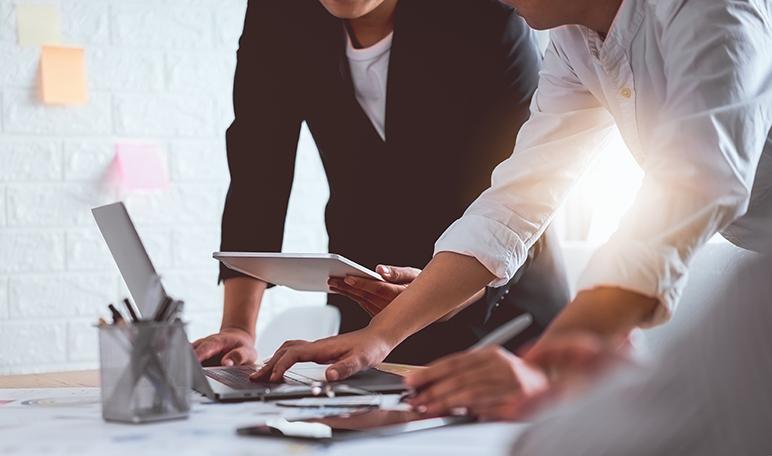 LiceoTIC Training, un programa de formación para profesionales TIC - Diario de Emprendedores