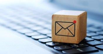 6 consejos para mejorar el ROI en email marketing - Diario de Emprendedores