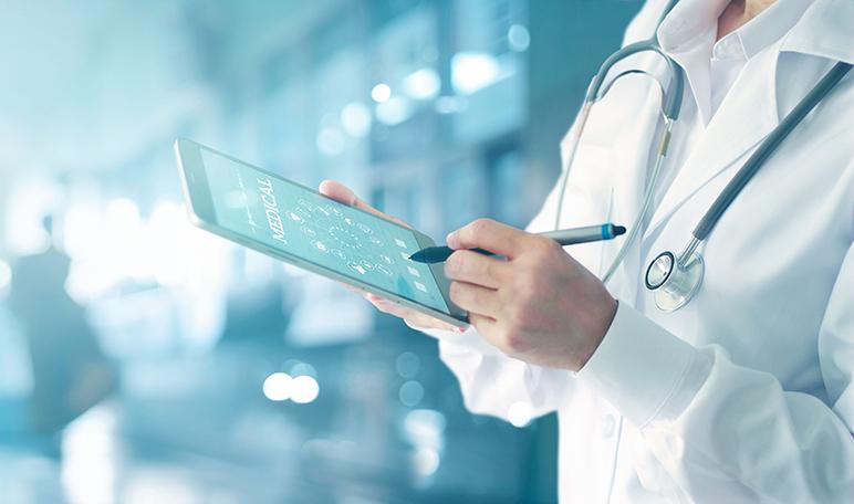 Una encuesta revela qué valoran los trabajadores de sus empresas durante la pandemia - Diario de Emprendedores