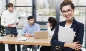 5 tendencias en Recursos Humanos para 2021 - Diario de Emprendedores