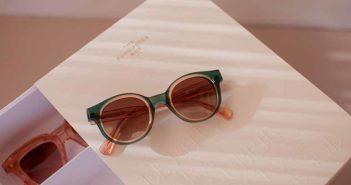 The Sunglasses Box ayuda a elegir con calma las gafas de sol - Diario de Emprendedores