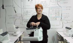 Aspectos a tener en cuenta a la hora de abrir un taller de costura - Diario de Emprendedores