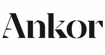 La plataforma de venta B2B Ankorstore cierra una ronda de financiación de 25 millones - diario de Emprendedores