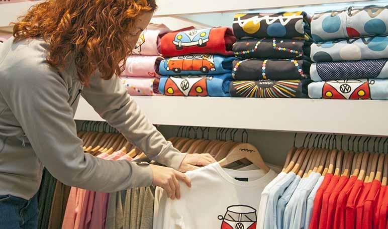 Franquicia, empdendimieno, Top Boutique