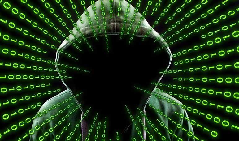 ¿Cuáles son los ciberdelitos más frecuentes? - Diario de Emprendedores