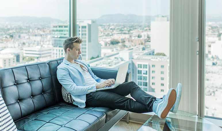 Cómo crear una tienda online: pasos y ventajas - Diario de Emprendedores