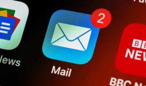 ¿Cómo será el email marketing en 2021? - Diario de Emprendedores