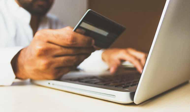 Cómo crear tu propia tienda en línea y no morir en el intento - Diario de Emprendedores