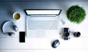 7 consejos para cuidar el ordenador portátil - Diario de Emprendedores