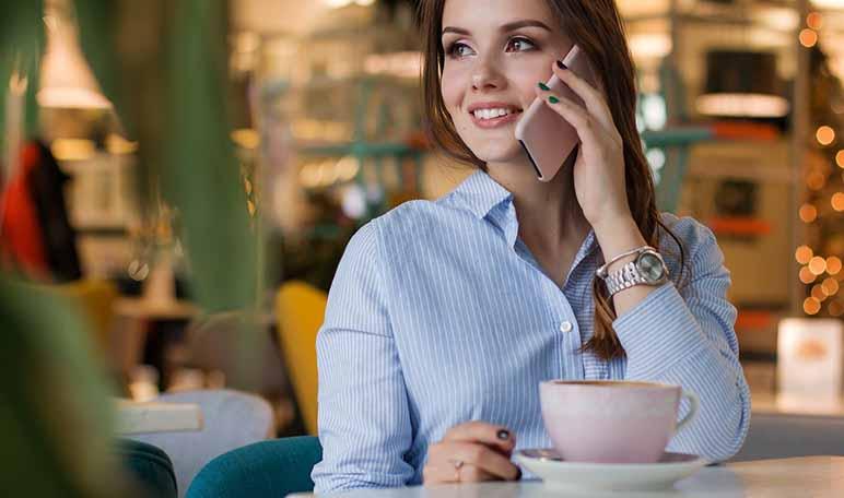 9 requisitos básicos para emprender en hostelería - Diario de Emprendedores