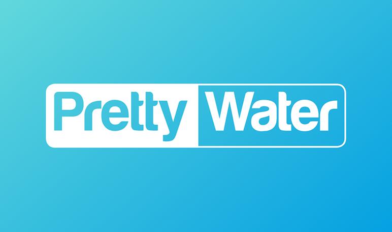 PrettyWater crea un filtro para la ducha que retiene el 100 % de los microplásticos - Diario de Emprendedores