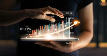 ¿Buscas rentabilidad para tu dinero? Descubre el Gran Depósito BIG - Diario de Emprendedores