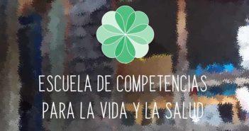 Ángela Jordana crea la Escuela de Competencias para la Vida y la Salud - Diario de Emprendedores