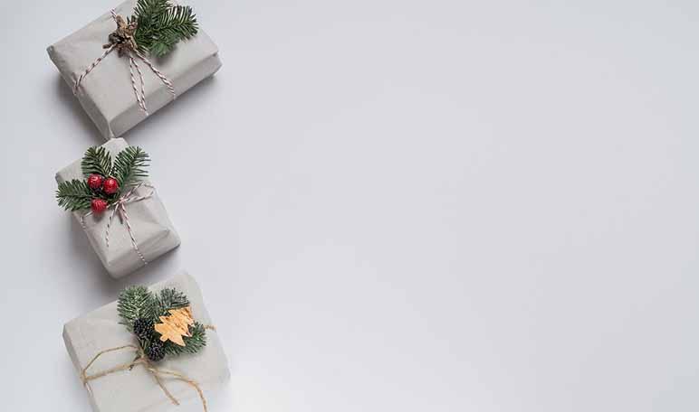 Los mercadillos de Navidad podrán sobrevivir gracias a internet - Diario de Emprendedores