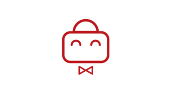 Shautt, la app que compara el precio de la lista de la compra - Diario de Emprendedores