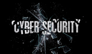 El teletrabajo aumenta el riesgo de sufrir ataques informáticos - Diario de Emprendedores