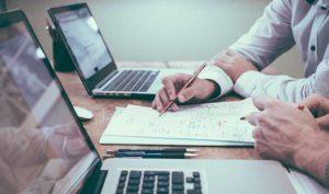 6 tendencias para las empresas en 2021 - Diario de Emprendedores