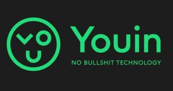 Youin, una empresa tecnológica de movilidad urbana eléctrica 100 % española - Diario de Emprendedores