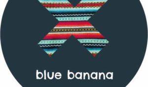 La firma de ropa Blue Banana cierra 2020 con más de 4 millones de euros de facturación - Diario de Emprendedores