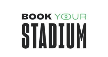 Book Your Stadium ofrece acceso a experiencias innovadoras a los aficionados al fútbol - Diario de Emprendedores