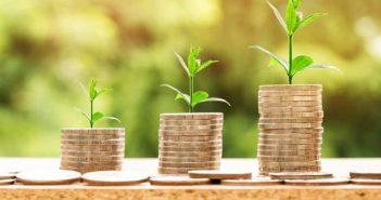 Comisiones bancarias: ¿cómo evitarlas? - Diario de Emprendedores