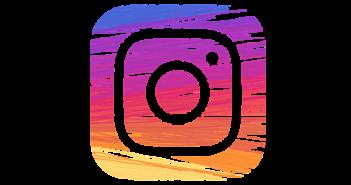 Cómo conseguir más seguidores en Instagram - Diario de Emprendedores