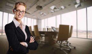 Las 10 competencias laborales que tendrán más demanda en 2021 - Diario de Emprendedores