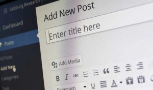 5 motivos para comprar un blog - Diario de Emprendedores