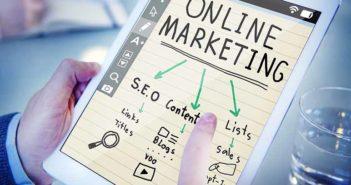 5 cursos de marketing digital gratuitos - Diario de Emprendedores