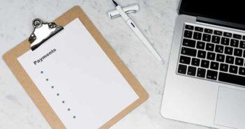 Aspectos a tener en cuenta al elegir un programa de facturación - Diario de Emprendedores