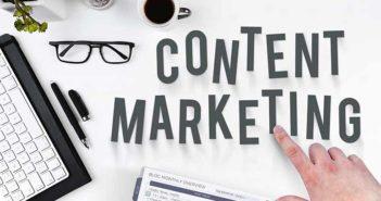 6 errores en content marketing que deberías evitar - Diario de Emprendedores