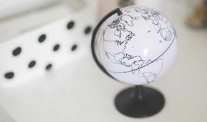 5 razones para apostar por la formación en comercio internacional - Diario de Emprendedores