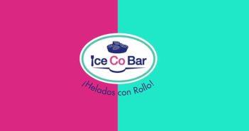 IceCoBar, una compañía de helados a la plancha que abrirá 4 franquicias en 2021 - Diario de Emprendedores