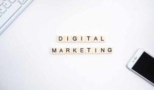 8 razones por las que debes invertir en marketing digital si quieres que tu empresa triunfe - Diario de Emprendedores