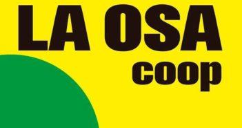 LA OSA, un supermercado sin ánimo de lucro - Diario de Emprendedores