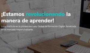 Marketing4eCommerce Academy ofrece formación on-line en el ámbito digital - Diario de Emprendedores